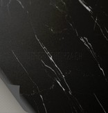 Cover Styl Cover Styl Marmor U50 Ash black marble (LFM)