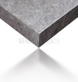 Cover Styl Cover Styl Pierres naturelles W50 Rustic grey stone