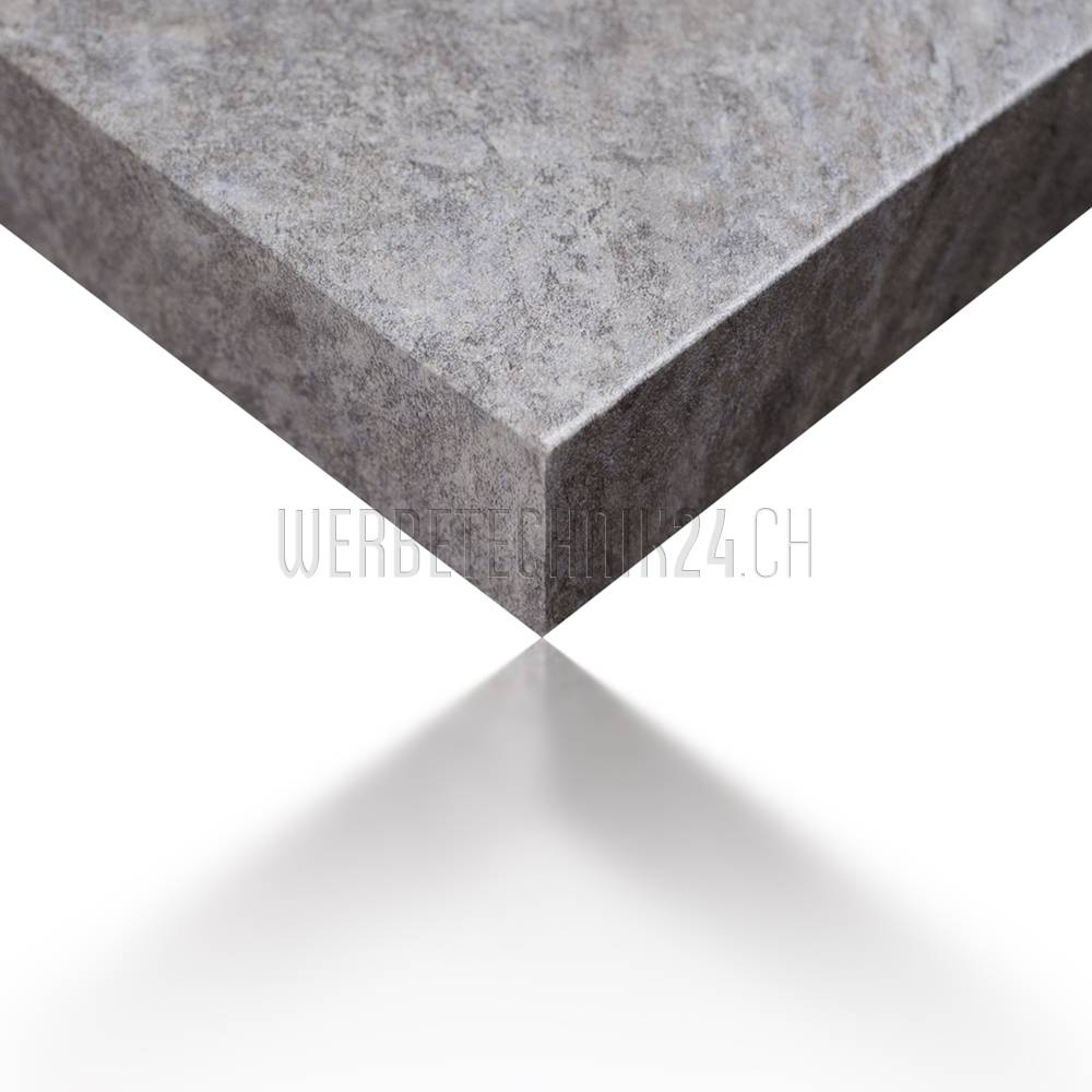Cover Styl Cover Styl Naturstein W50 Rustic grey stone (LFM)