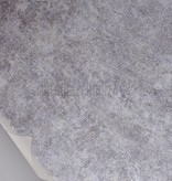 Cover Styl Cover Styl Naturstein W50 (LFM)