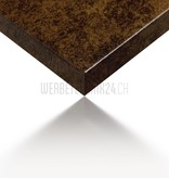 Cover Styl Cover Styl Pierres naturelles W6 Rust
