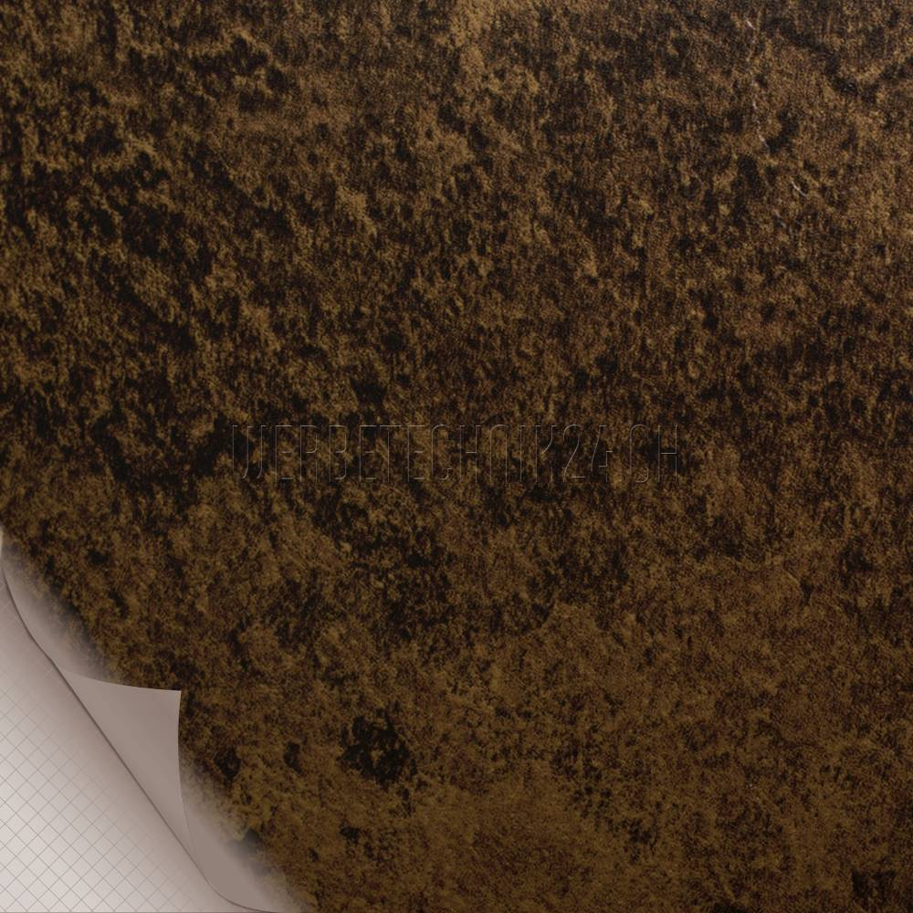 Cover Styl Cover Styl Naturstein W6 Rust (LFM)