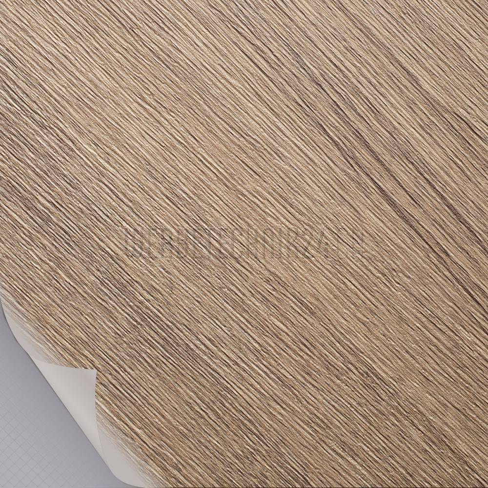 Cover Styl Cover Styl Bois F5 Dark oak structured