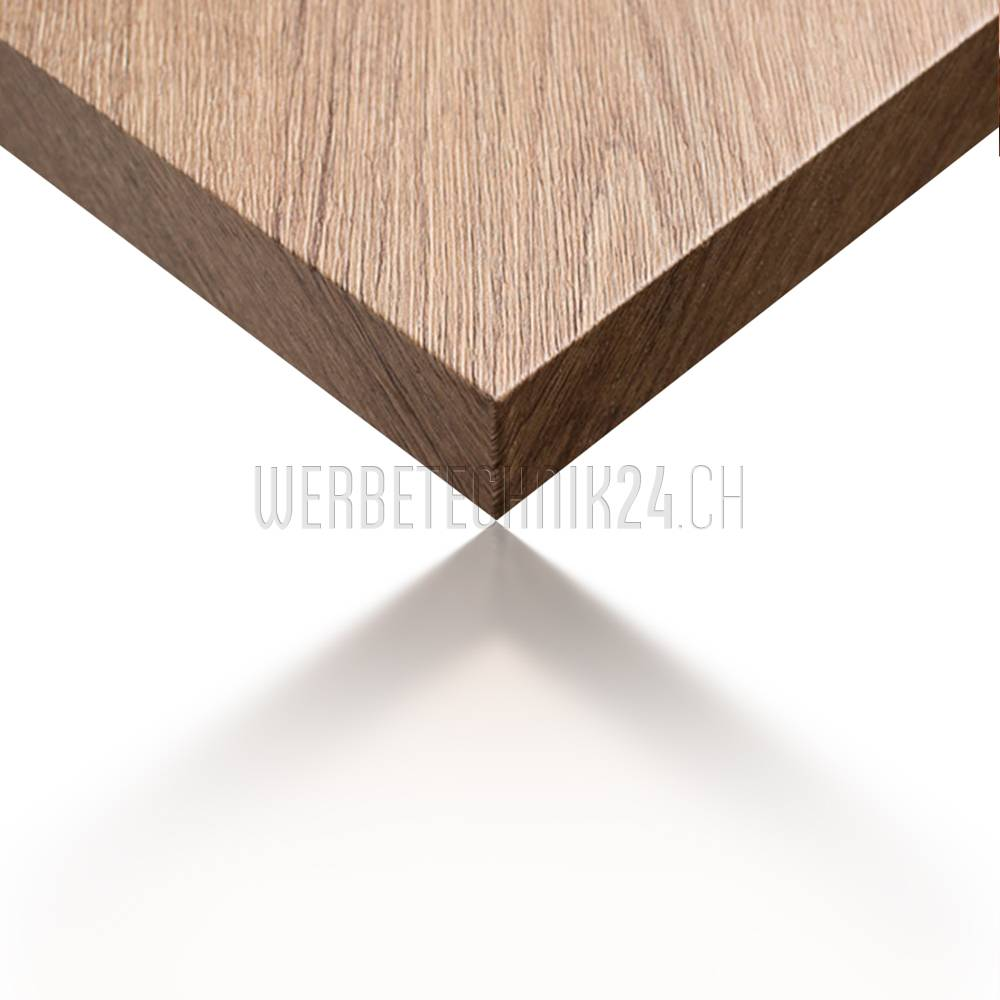 Cover Styl Cover Styl Holz F5 Dark oak structured (LFM)