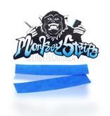 Monkey Strips 10cm (10Stk.)
