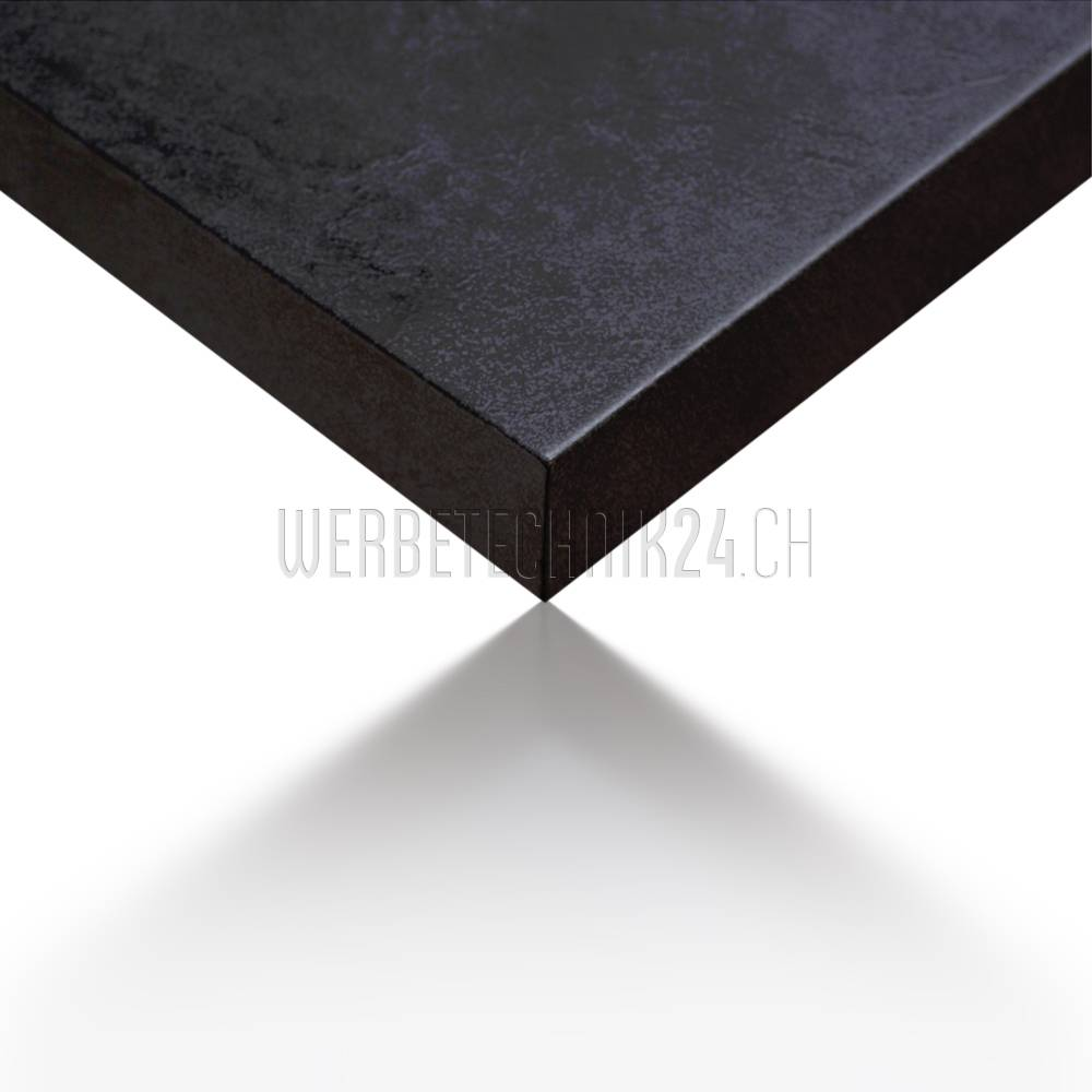 Cover Styl Cover Styl Pierres naturelles U10 Slate concrete