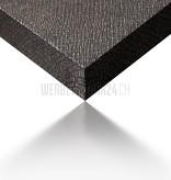 Cover Styl Cover Styl Leder V8 Gold & black fibres (LFM)