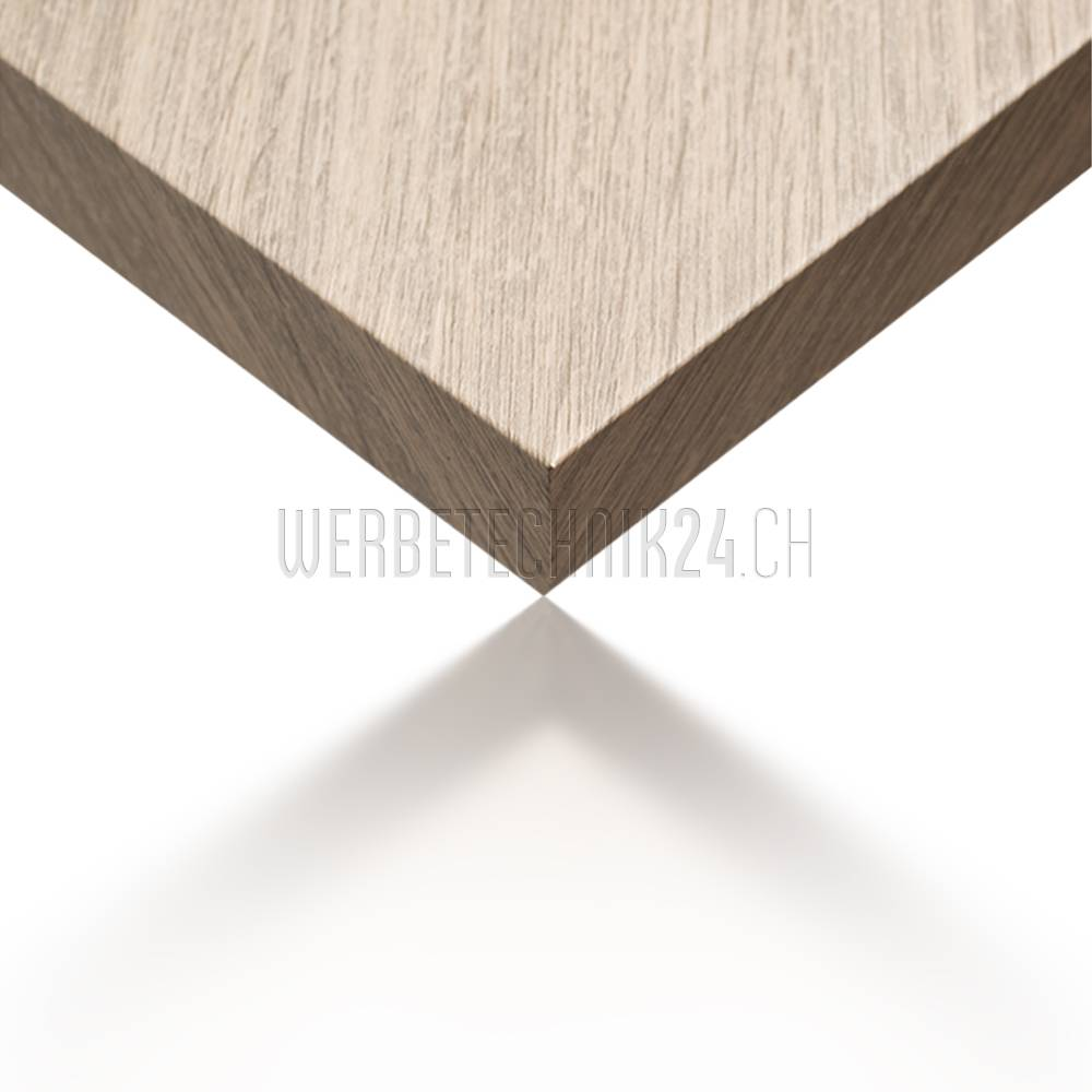 Cover Styl Cover Styl Holz H6 (LFM)