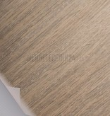 Cover Styl Cover Styl Holz H6 Light curmaru vertical (LFM)