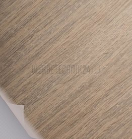 Cover Styl Holz H6 (LFM)