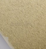 Cover Styl Cover Styl Metallic Q3 Brushed gold