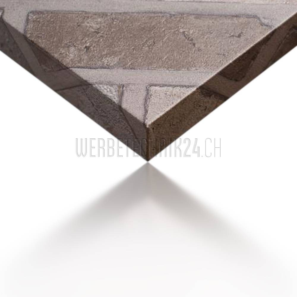 Cover Styl Cover Styl Pierres naturelles W8 Grey bricks