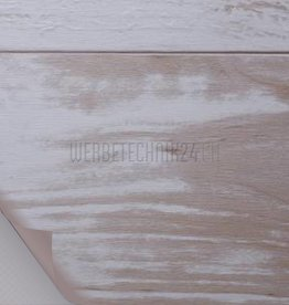 Cover Styl Holz H7 (LFM)
