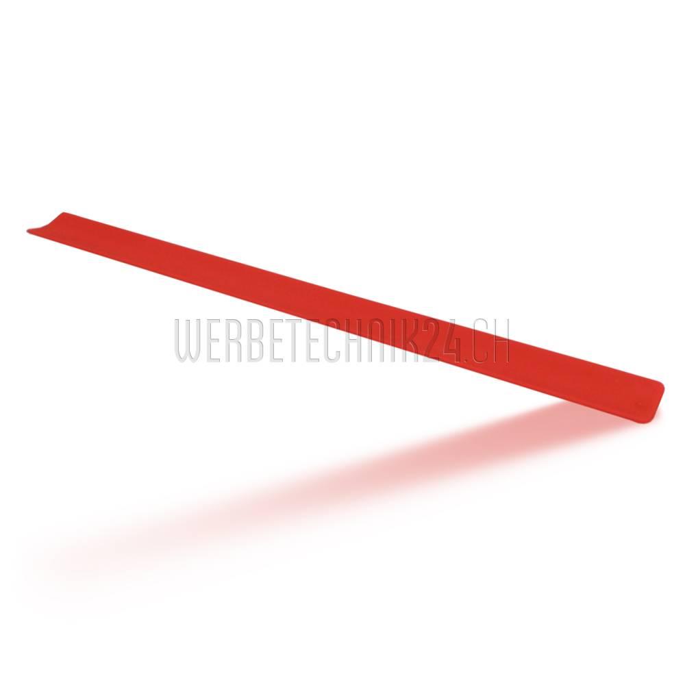 Roll Clip - Folien Klammer
