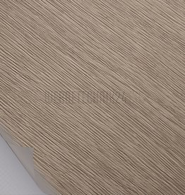 Cover Styl Holz G0 (LFM)