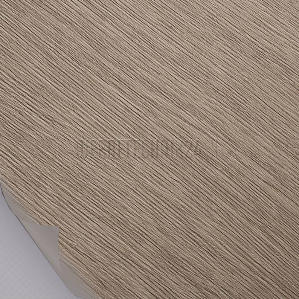 Cover Styl Cover Styl Holz G0 (LFM)