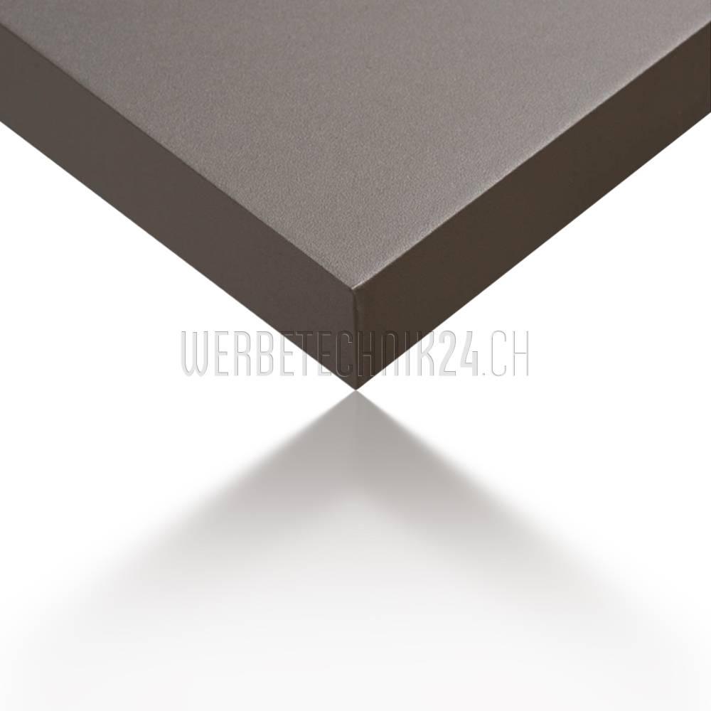 Cover Styl Cover Styl Uni-Farbe K5 Grey velvet (LFM)