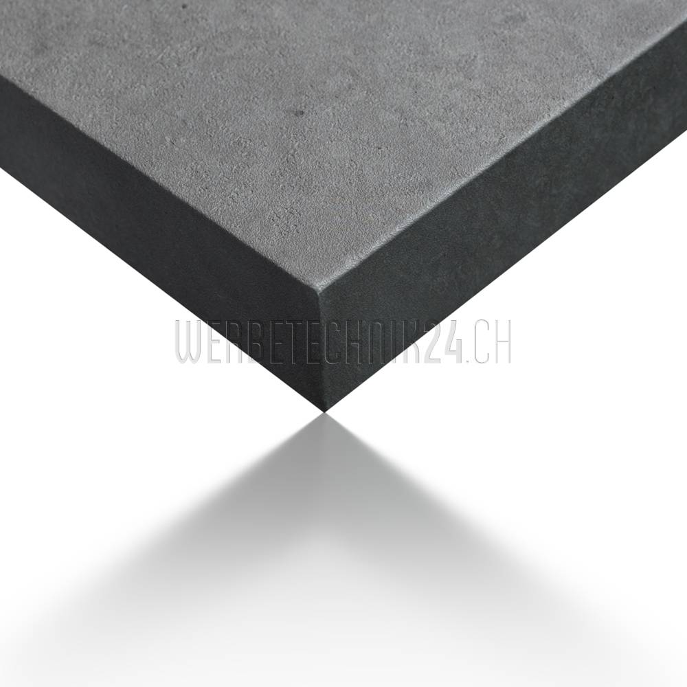 Cover Styl Cover Styl Pierres naturelles U20 Concrete
