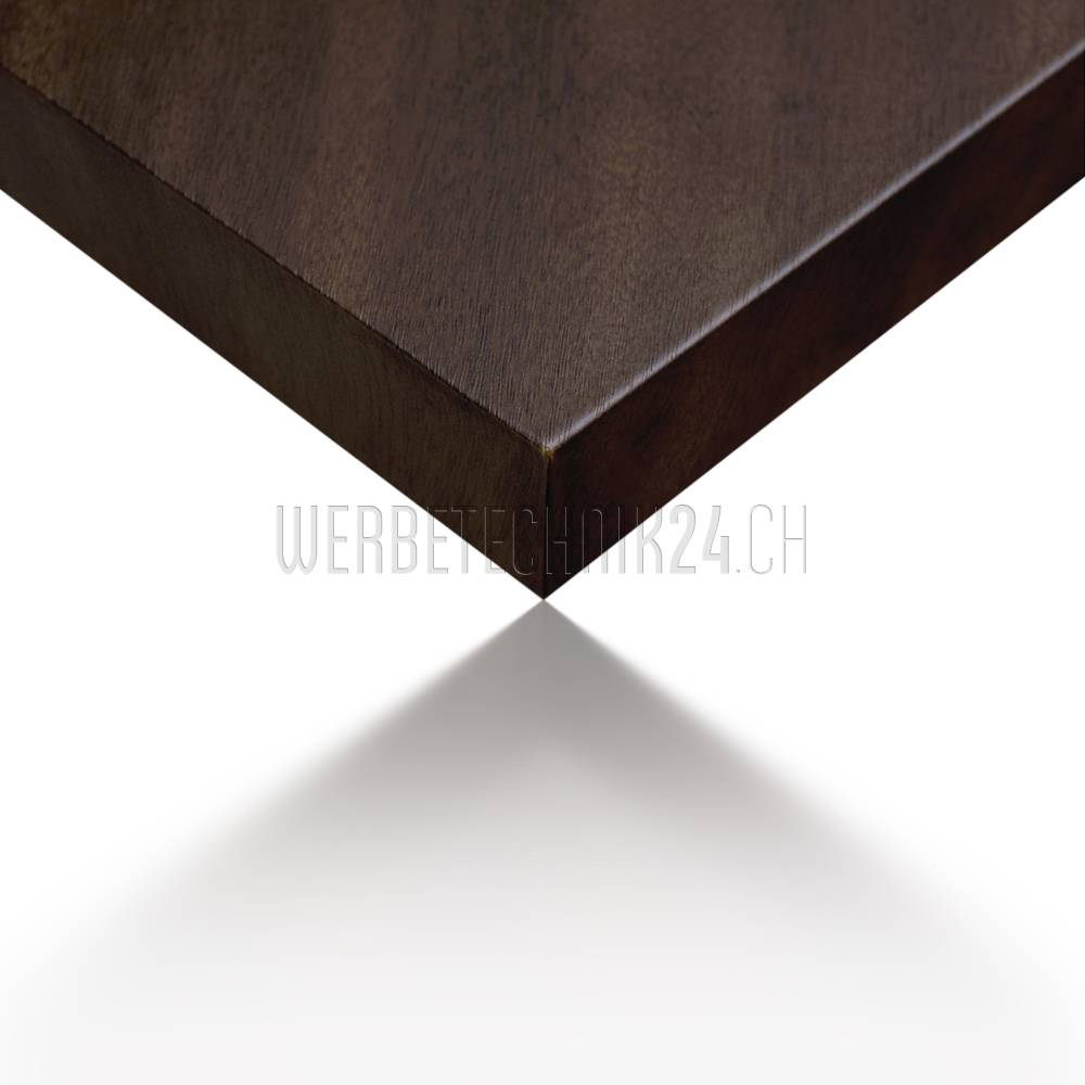 Cover Styl Cover Styl Holz A1 Dark wenge (LFM)