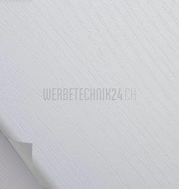 Cover Styl Holz J17 (LFM)