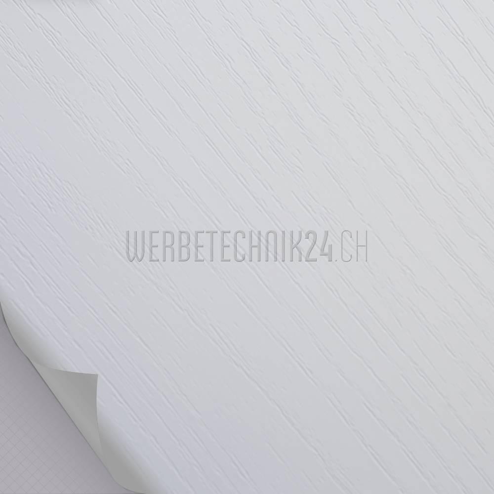 Cover Styl Cover Styl Holz J17 White light 1 (LFM)