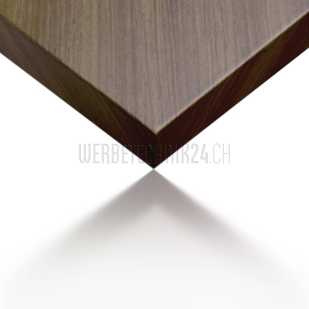 Cover Styl Cover Styl Holz E4 (LFM)