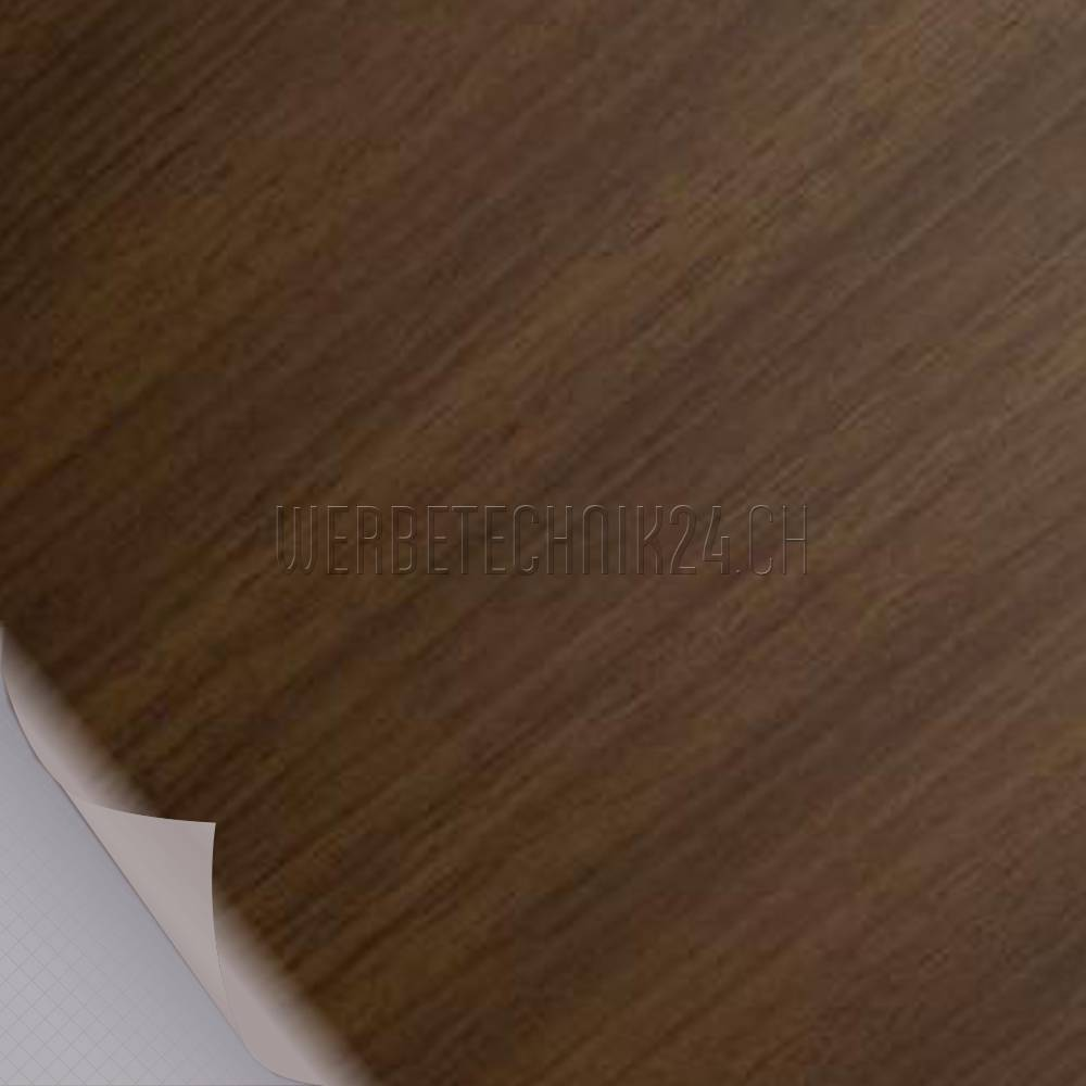 Cover Styl Cover Styl Holz E4  Amber zebrano (LFM)