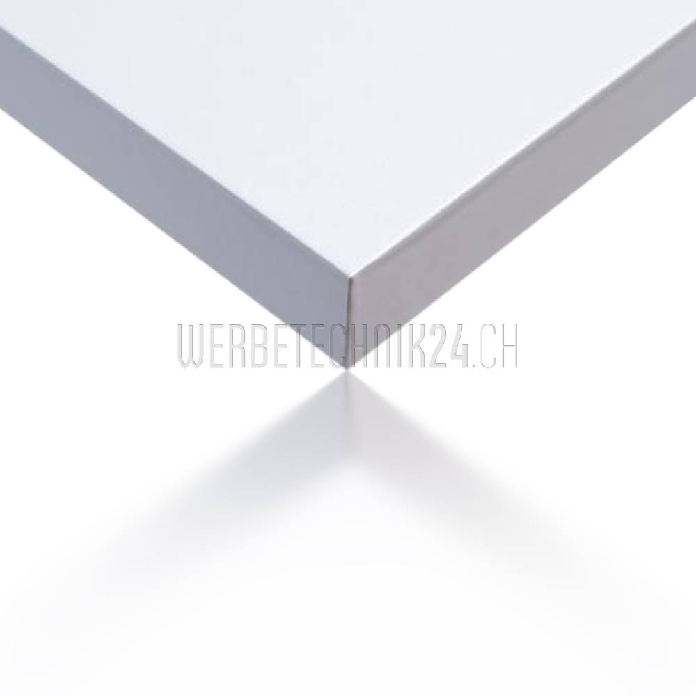 Cover Styl Cover Styl Pailletés J7 Glossy glitter white