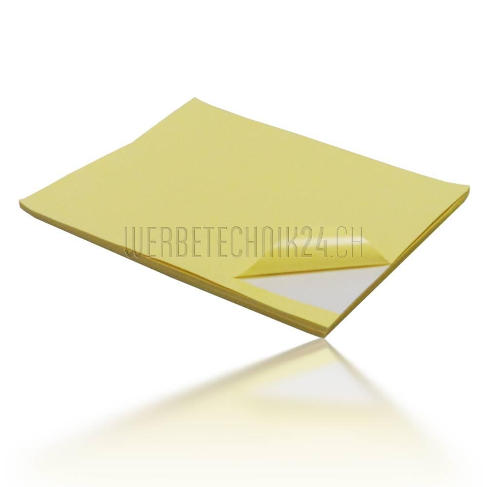 Kombipaket Profi-Reinigungsroller & Reinigungs-Papier