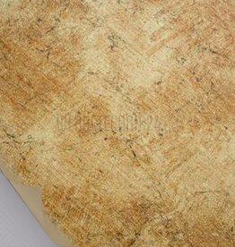 Cover Styl Textiles AL09