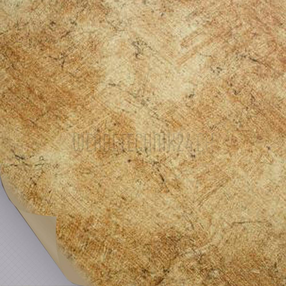 Cover Styl Cover Styl Textiles AL09 Gold sanding styl'