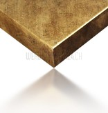 Cover Styl Cover Styl Fabric AL09 Gold sanding styl' (LFM)