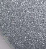 Cover Styl Cover Styl Pailletés R7 Silver disco