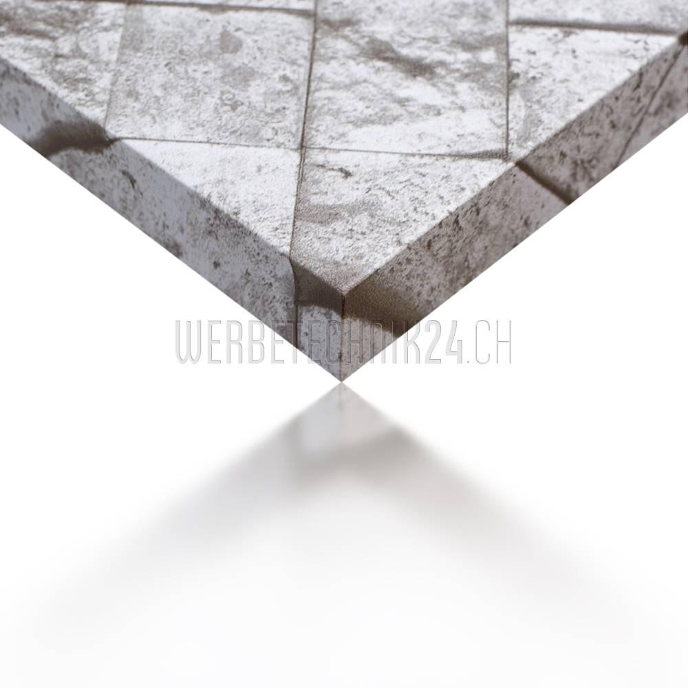 Cover Styl Cover Styl Naturstein U9 Grey stone (LFM)