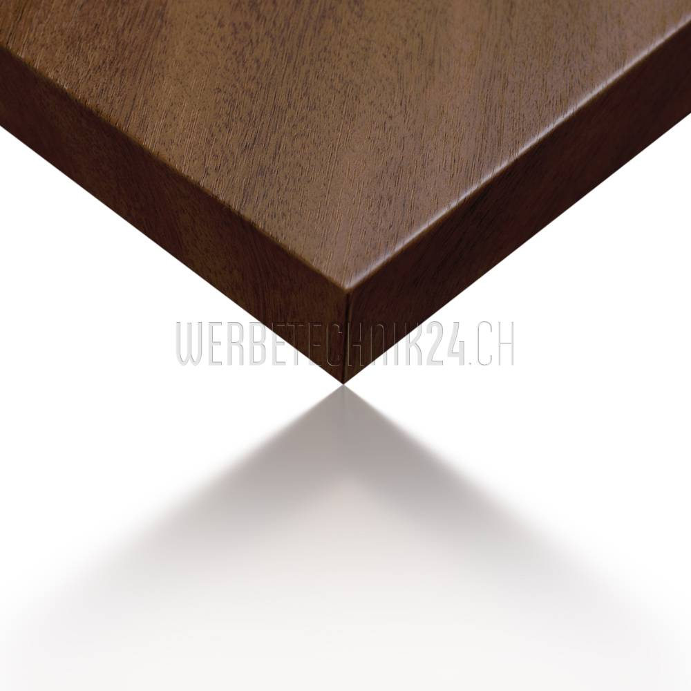 Cover Styl Cover Styl Bois A2 Medium wenge