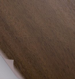 Cover Styl Holz A2 (LFM)