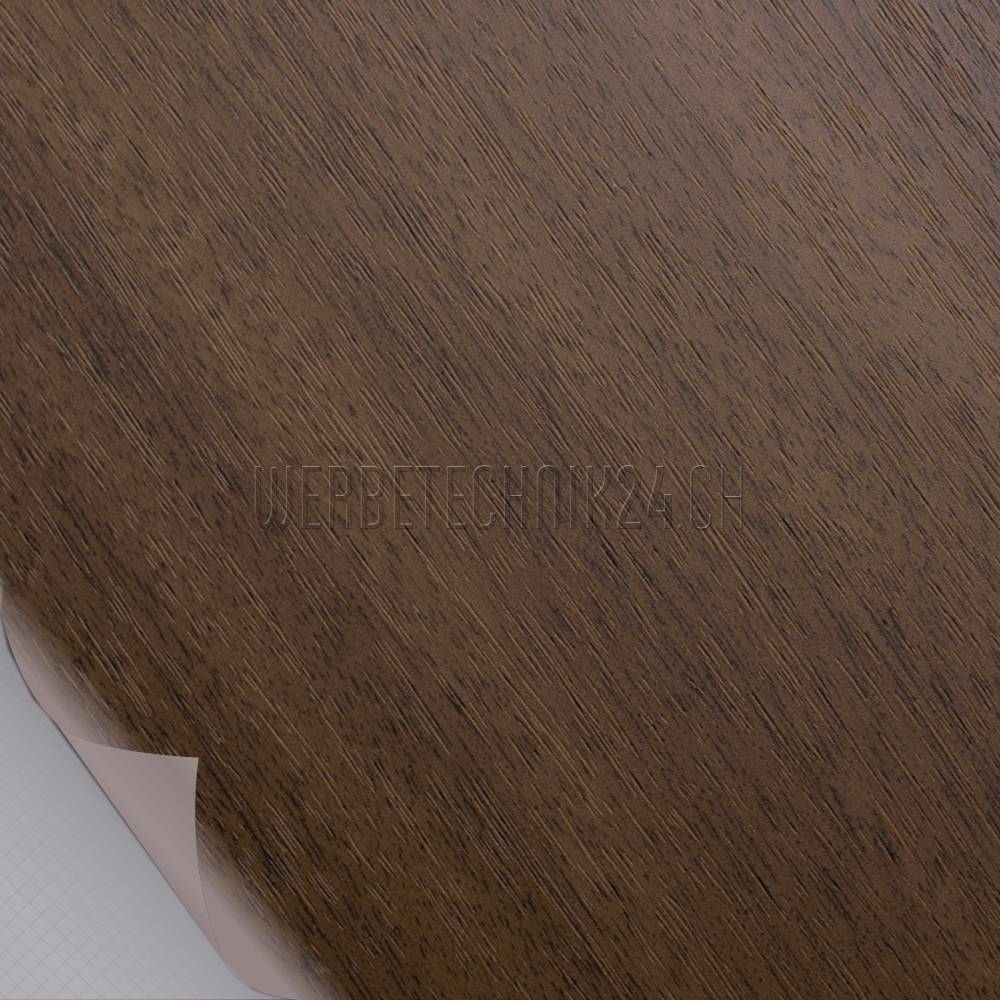 Cover Styl Cover Styl Holz A2 (LFM)