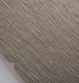 Cover Styl Cover Styl Fabric T12 Dark grey brushed fabric (LFM)
