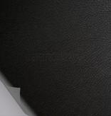 Cover Styl Cover Styl Leder X51 Black leather (LFM)