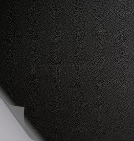 Cover Styl Leder X51 (LFM)