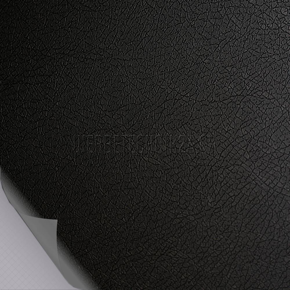 Cover Styl Cover Styl Cuirs X51 Black leather