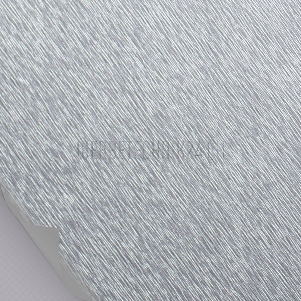 Cover Styl Cover Styl Metallic Q2 Brushed silver