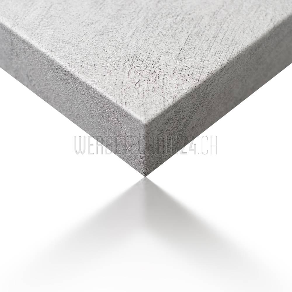 Cover Styl Cover Styl Naturstein NE24 Light grey concrete plaster (LFM)