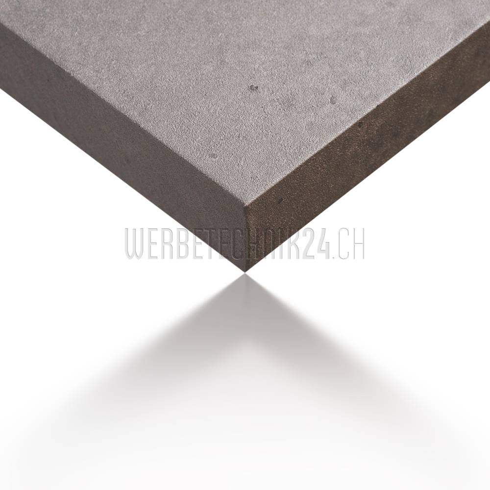 Cover Styl Cover Styl Pierres naturelles U21 Dark concrete