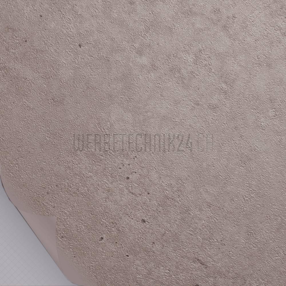 Cover Styl Cover Styl Naturstein U21 Dark concrete (LFM)