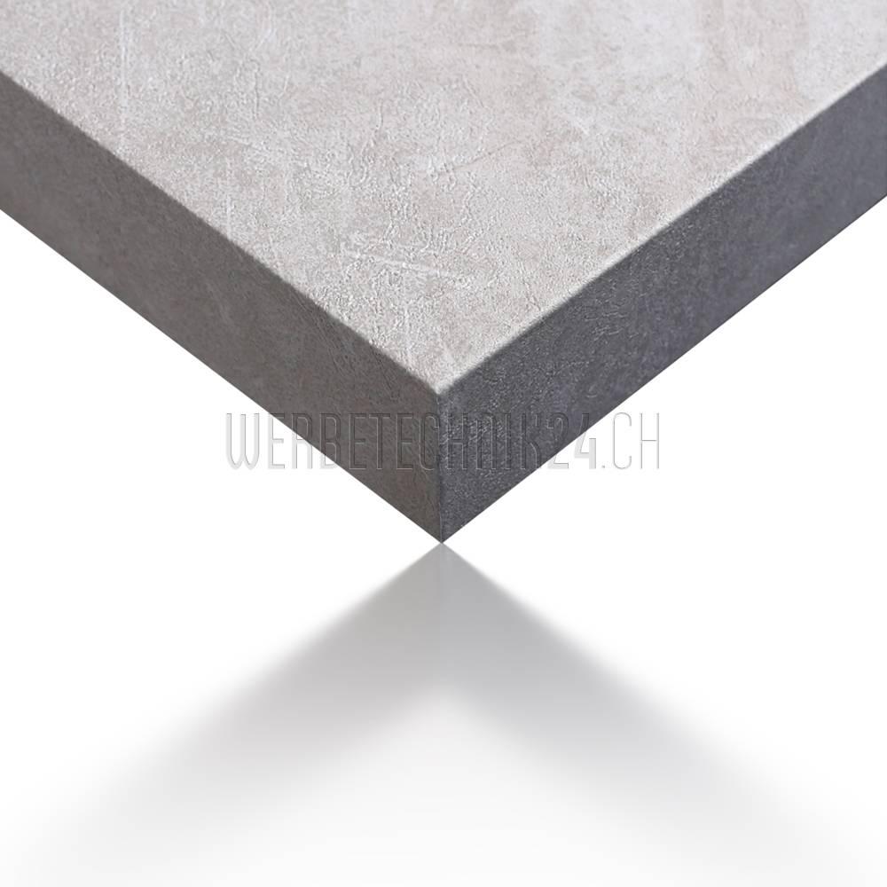 Cover Styl Cover Styl Naturstein U25 Finery grey (LFM)