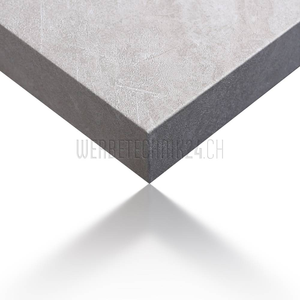 Cover Styl Cover Styl Pierres naturelles U25 Finery grey