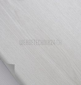 Cover Styl Holz B50 (LFM)