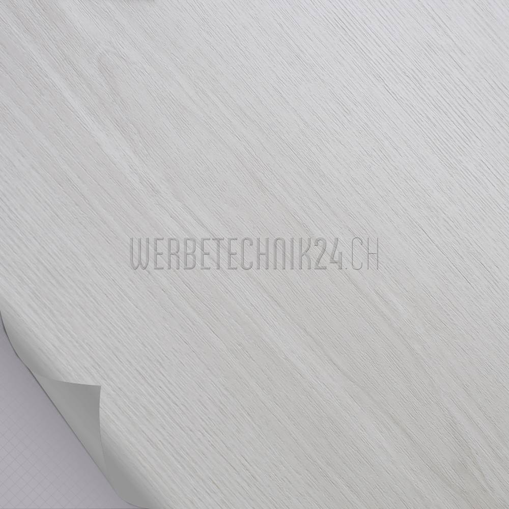 Cover Styl Cover Styl Holz B50 (LFM)