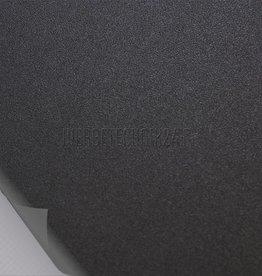 Cover Styl Uni-Farbe M9 (LFM)